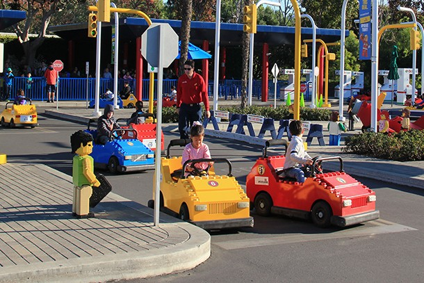 legoland-for-6-7-8-and-9-year-olds_128602