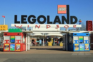 legoland-for-6-7-8-and-9-year-olds_128609