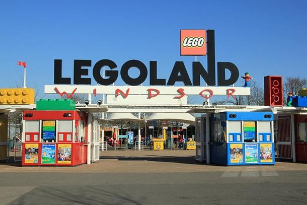 legoland-windsor-review-queue-tips-and-money-saving-ideas_128548