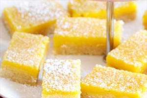 lemon-bars_143171