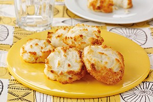 lemon-coconut-macaroons_82977