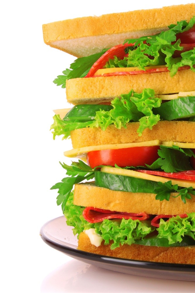 lets-talk-food-whats-your-favourite-sandwich_21826