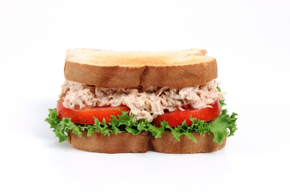 lets-talk-food-whats-your-favourite-sandwich_21827
