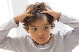 lice-only-like-clean-hair-and-other-headlice-myths-busted_60848
