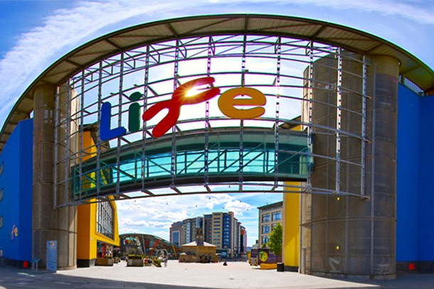 life-science-centre-review-for-families_60146