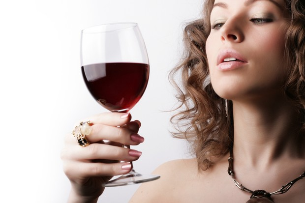 light-drinking-beneficial-in-pregnancy_12895