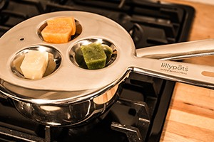 lillypots-weaning-cookwear_59529