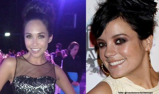 lily-allen-and-myleene-klass-tweet-strong-views_41329