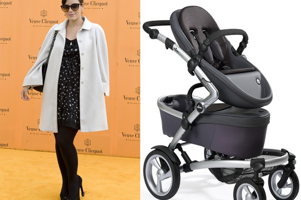 lily-allen-finally-decides-on-must-have-mima-buggy-for-new-baby_44259