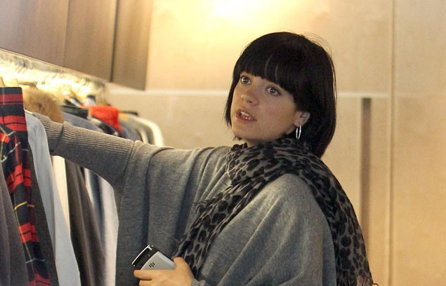 lily-allen-gives-birth-to-baby-girl_31134