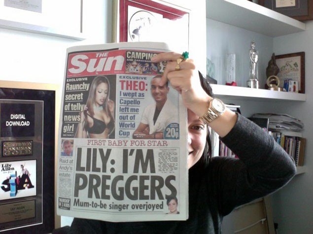 lily-allen-is-pregnant_14863