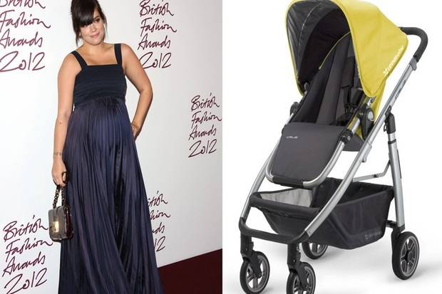 lily-allen-switches-buggy-brands-and-reveals-her-perfect-pushchair_44649