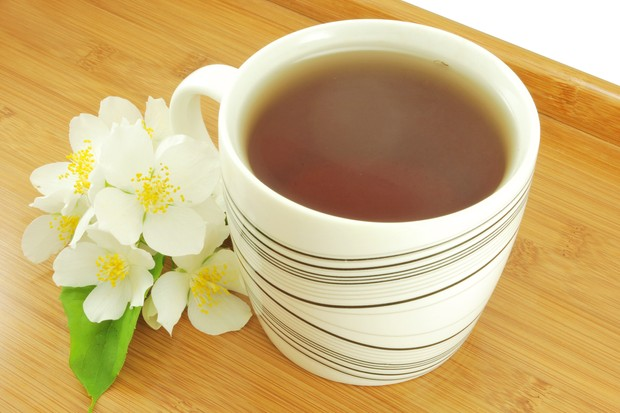 limit-green-tea-in-pregnancy-for-a-healthy-baby_12907