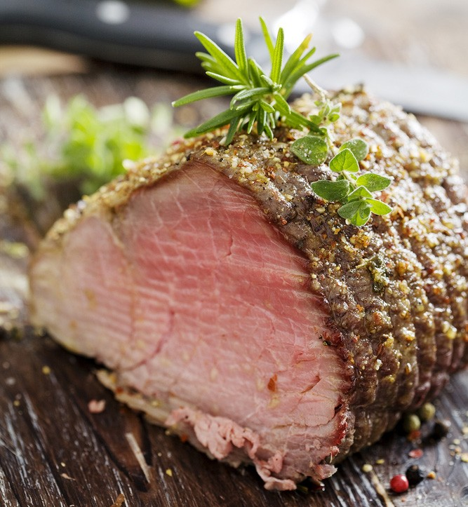 limit-red-meat-in-diet-warn-experts_19557