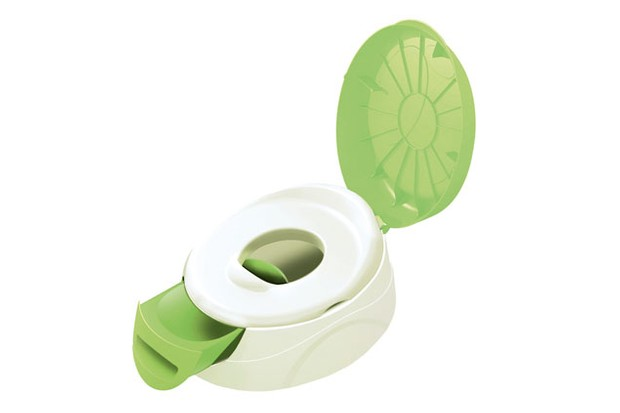 lindam-3-in-1-potty-trainer_6842