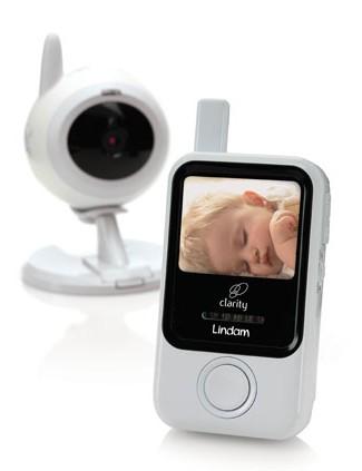lindam-clarity-digital-video-monitor_9807