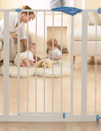lindam-easy-fit-plus-safety-gate_9787