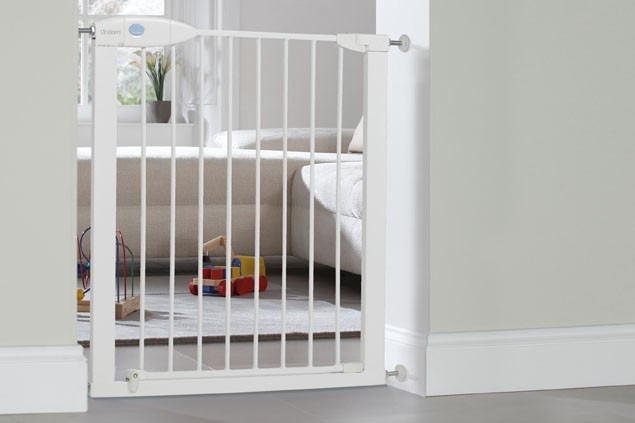 lindam-easy-fit-push-to-shut-safety-gate_36044