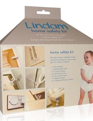 lindam-home-safety-kit_10519