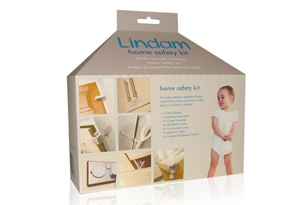 lindam-home-safety-kit_10519