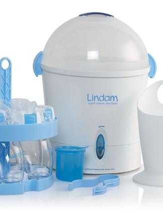 lindam-rapid-steam-steriliser-with-bottle-warming-system_5651