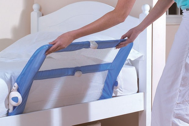 lindam-safe-and-secure-soft-bed-rail_6606