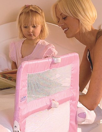 lindam-safe-and-secure-soft-bed-rail_6608