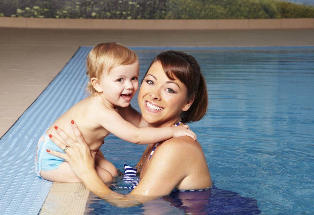 lisa-scott-lee-talks-children-steps-and-her-post-baby-body_22876
