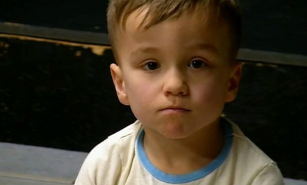 little-boys-heartbreaking-comments-about-his-dwarfism_175193