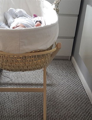 little-green-sheep-moses-basket_151096
