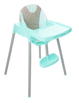little-helper-baby-aqua-highchair_11996