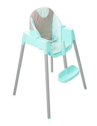 little-helper-baby-aqua-highchair_11997