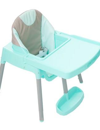 little-helper-baby-aqua-highchair_11998