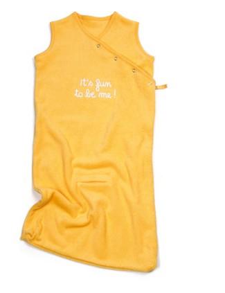 little-helper-baby-boum-sleeping-bag_6655