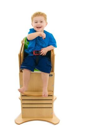 little-helper-funpod-highchair_5290