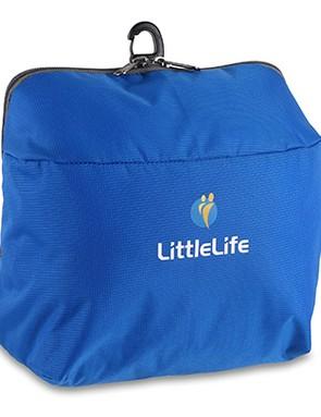 littlelife-ranger_60088