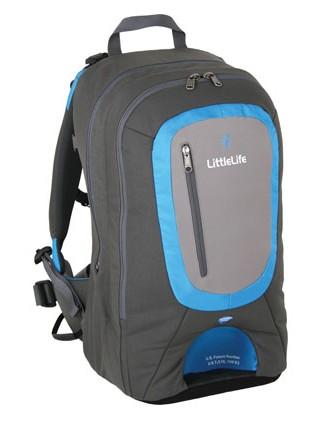 littlelife-ultralight-convertible-s2-carrier_34128