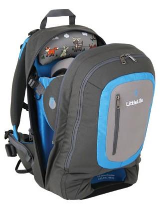 littlelife-ultralight-convertible-s2-carrier_34129