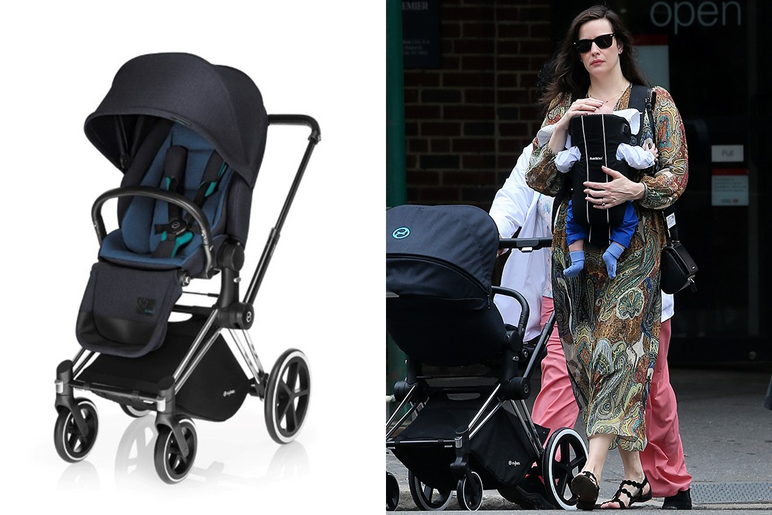 liv-tyler-takes-her-denim-buggy-for-a-spin-in-new-york_126983