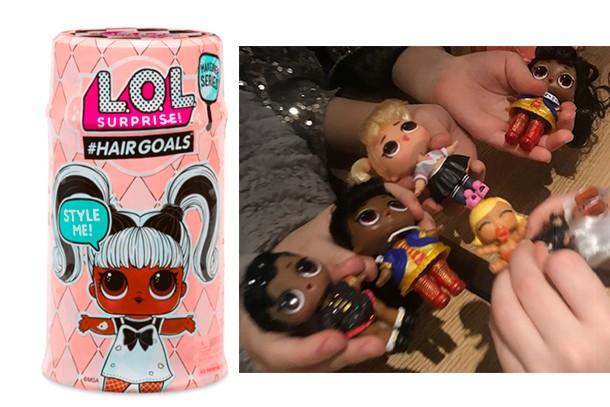 lol-surprise-hairgoals_218463