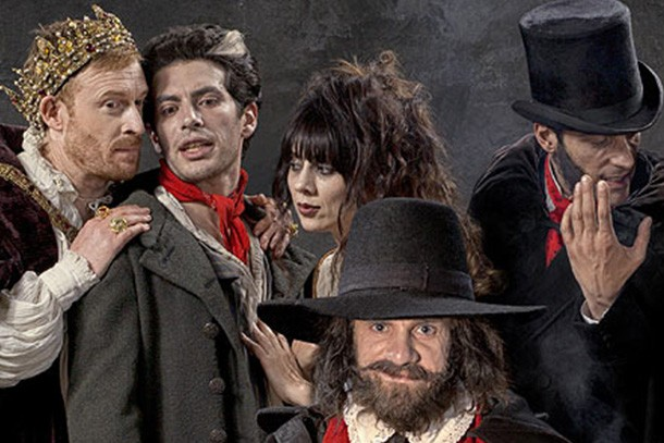 london-dungeon-review-for-families_58256
