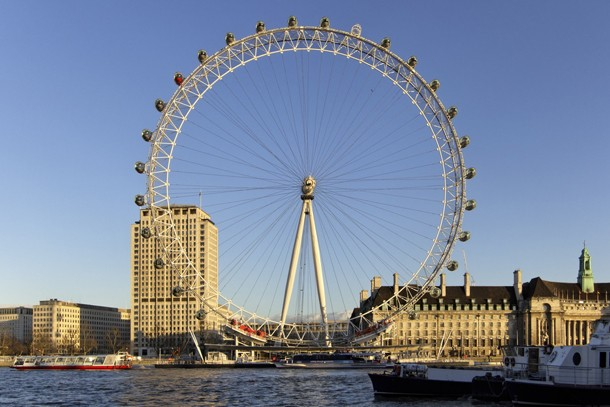 london-eye-day-out-with-the-kids-in-london_59179