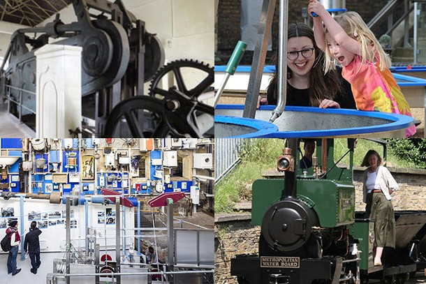 london-museum-of-water-and-steam-review-for-families_58505