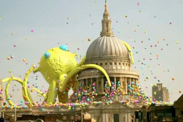 london-taken-over-by-play-doh_14725
