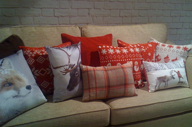 look-forward-to-a-cosy-christmas-with-marks-and-spencer_39295