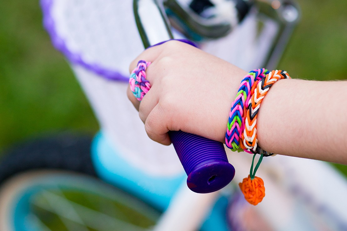 loom-bands-cancer-fear_59702