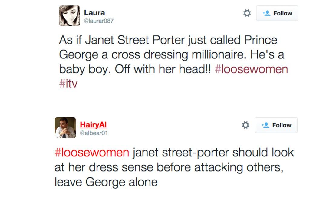 loose-womens-janet-street-porter-calls-prince-george-cross-dressing-millionaire_128458