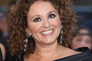 loose-womens-nadia-sawalha-on-the-post-baby-body-change-no-one-wants-to-talk-about_165625
