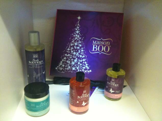 lots-of-lovely-treats-for-mum-at-pure-prs-christmas-press-show_25099