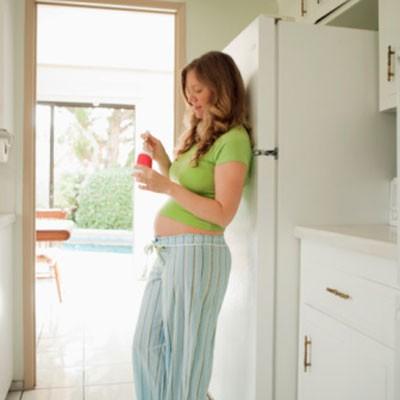 low-fat-yoghurt-in-pregnancy-linked-to-childhood-allergies_70777
